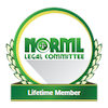 NORML Legal Committtee