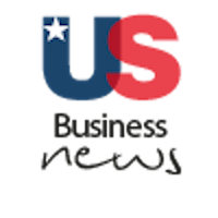 U.S. Business News