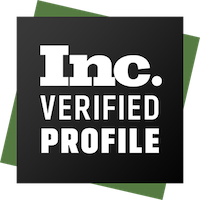 Inc. Verified Profile