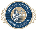 Richard Morgan - American Institute Of DUI/DWI Attorneys