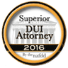 Richard Morgan - Superior DUI Attorney