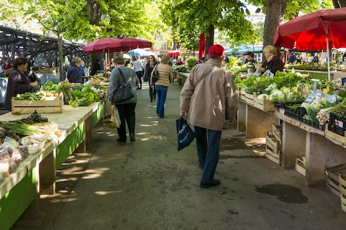 farmers market columbia city oregon DUI attorney lawyers criminal