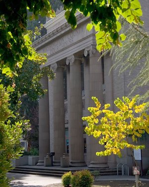 Banks/Courthouse Washington County Dui Attorney