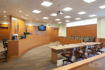 drunk_driving_lawyer_gresham_oregon_courtroom.jpg