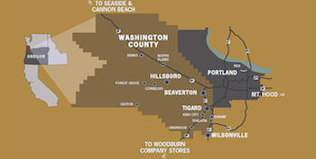 dui_lawyer_washington_county_map.jpg