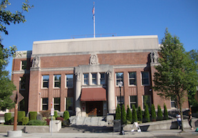 duii_attorney_clackamas_county_courthouse.jpg