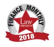 Finance Monthly 2018