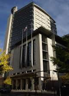 portland_district_court_dui_lawyer_multnomah_county.jpg