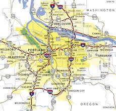 portland_multnomah_county_dui_attorney_map.jpg