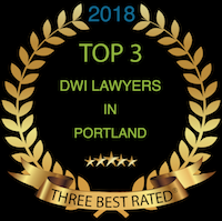 Best Dwi lawyers in Portland