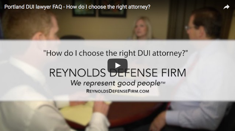 How Do I Choose The Right Attorney?