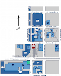 washington_county_dui_attorney_campus_map